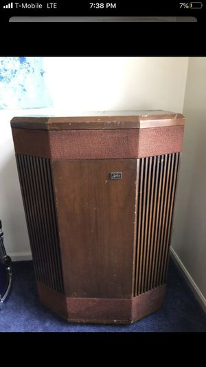 Hammond Leslie 720 for Sale in Chicago, IL