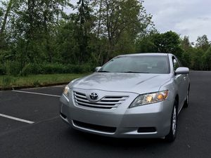 2008 Toyota Camry for Sale in Beaverton, OR