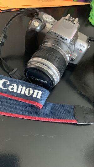 Film Camera for Sale in Pleasant Hill, CA