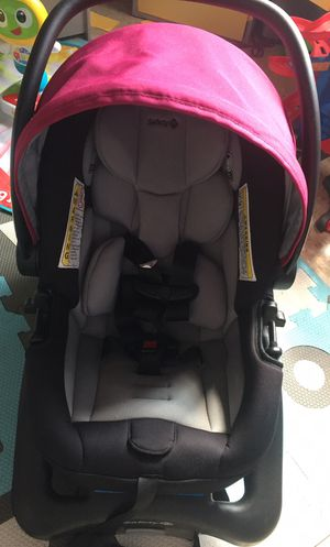 Safety 1st baby stroller for Sale in The Bronx, NY
