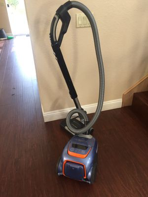Vacuum Electrolux for Sale in Laguna Hills, CA