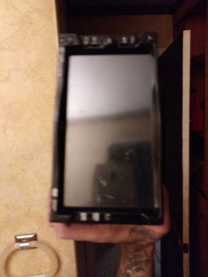 Car Audio System Fully Functional Need Gone Today $25.00 Pickup only for Sale in Richmond, VA