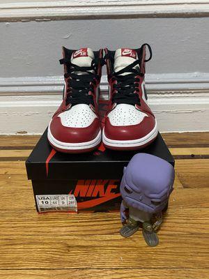 Jordan 1 Chicago 2015 for Sale in The Bronx, NY