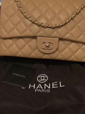 Brand chanel bags for Sale in Stockton, CA