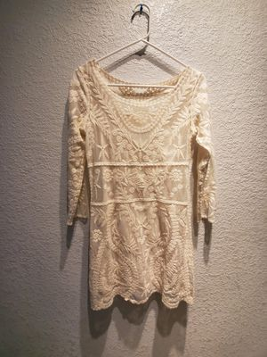XS Express Lace Dress for Sale in Denver, CO