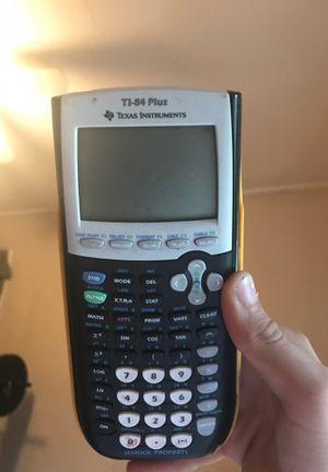 Calculator for Sale in Amarillo, TX