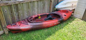 Old Town kayak for Sale in Rosenberg, TX