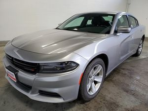 2018 Dodge Charger for Sale in Kent, WA