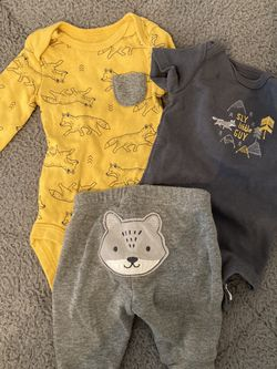 Onesies for Sale in Plano,  TX