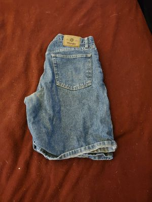 Men's Denim Shorts for Sale in Manassas, VA