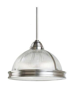 Sea Gull light Fixtures /Model:Pratt Street for Sale in Herndon, VA