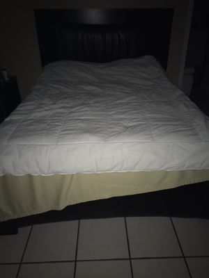 Bedset and Mattress for Sale in Oakland Park, FL