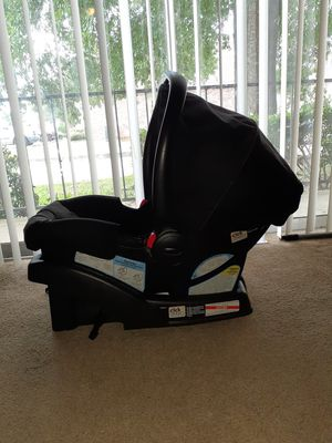 Car seat for Sale in Beaumont, TX
