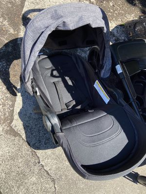 Strollers and Car seats for Sale in Harrisburg, PA
