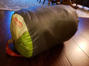 Very gently used sleeping bag for Sale in Piedmont, CA