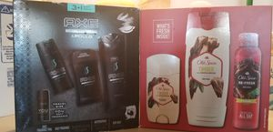 Mens body washes for Sale in Beaumont, CA