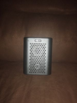 Bluetooth Speaker for Sale in Woodland, CA