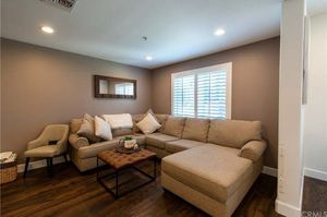Sectional couch for sale! for Sale in Redlands, CA