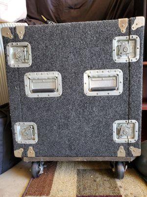 Dj Equipment...Roadcase for Sale in Diamond Bar, CA
