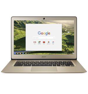 Brand New Acer Chromebook for Sale in Salt Lake City, UT