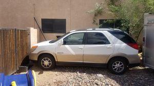Buick Rendezvous for Sale in Phoenix, AZ