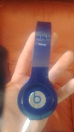Beats by Dre for Sale in Aurora, CO