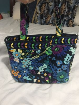 Vera Bradley Purse for Sale in Peoria, IL