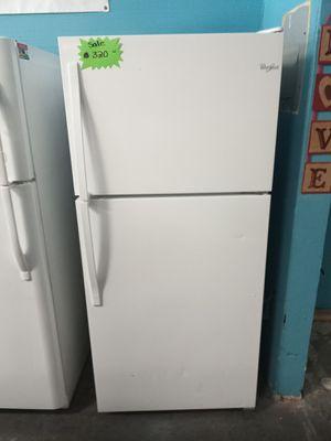 Refrigerator for Sale in Lynwood, CA
