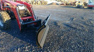 New 84 inch snow blade for Sale in Fishersville, VA