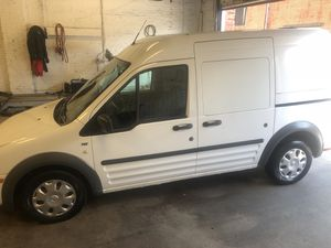 Ford Transit Van for Sale in Pittsburgh, PA