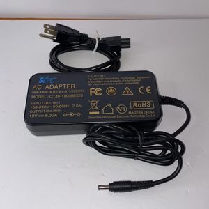 120W AC Adapter for Samsung Series 7 All-in-One Desktop And Notebook Odyssey for Sale in San Bernardino, CA
