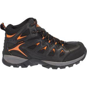 Work Boots, Hiker Boots, HARLEY-DAVIDSON 'Woodridge' Men's USA Size 10 for Sale in North Miami Beach, FL