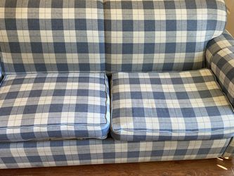 Super Comfortable Hide-a-bed Couch!!! for Sale in San Jose,  CA