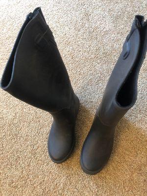 Trenton rain boots for Sale in Everett, MA
