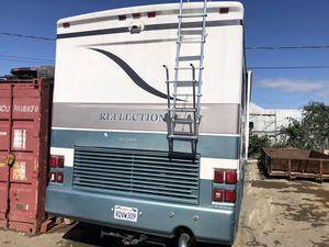 1997 RV Motorhome Camper - $27000 for Sale in HILLTOP MALL, CA