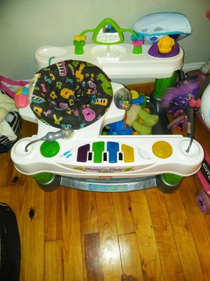 Baby piano for Sale in Washington, DC