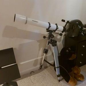Telescope for Sale in West Palm Beach, FL