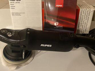 Rupes Lhr15 for Sale in Murrieta,  CA