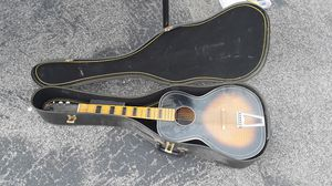Guitar for Sale in Buffalo, NY