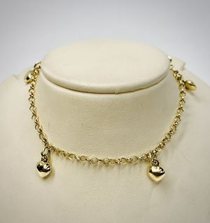 Ladies Bracelet for Sale in Irving, TX