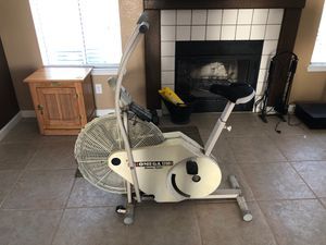 Omega 1200 breeze Ryder for Sale in Antelope, CA