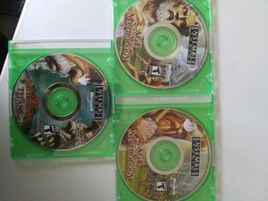 Age of Mythology for Sale in Dunnellon, FL