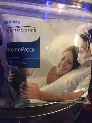 DreamWear Mask for Sale in Dumfries, VA