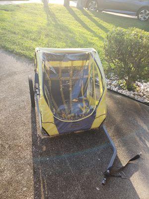 Bike trailer for Sale in Oviedo, FL