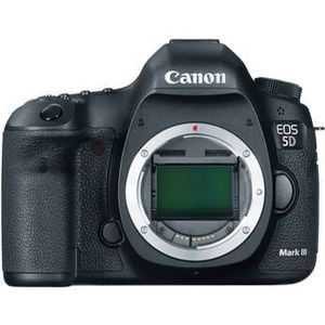 Canon 5D Mark iii and Lenses for Sale in Watertown, CT