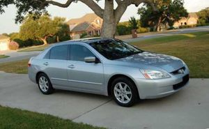 ForSale2004 Honda Acord fully for Sale in Los Angeles, CA