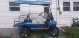 Club car golf cart for Sale in Lima, OH