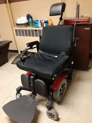 Rovi 3 Mobility chair for Sale in Norfolk, VA