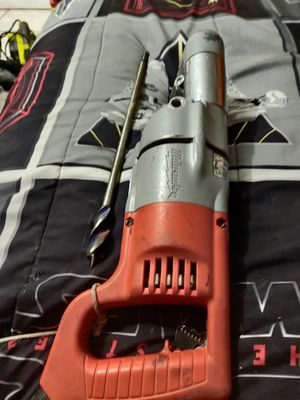 Milwaukee right angle 1/2 drill for Sale in Norwalk, CA