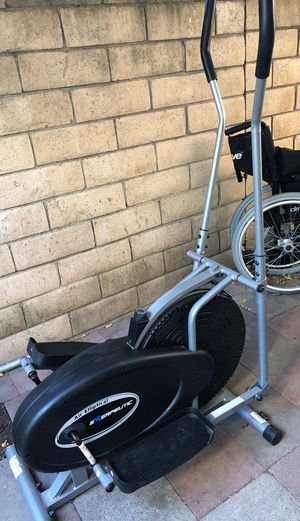 Air Elliptical ! for Sale in Westminster, CA
